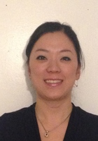 A photo of Xiaolei, a Mandarin Chinese tutor in South Bethlehem, NY