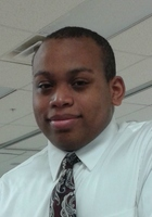 A photo of Joshua, a Chemistry tutor in Atlanta, GA