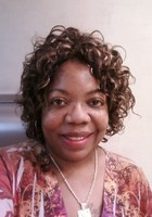 A photo of Pauline, a SAT tutor in Carrollton, GA