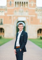 A photo of Ryan, a tutor in West University Place, TX