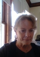 A photo of Lois Elizabeth, a English tutor in Struthers, OH
