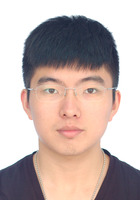 A photo of Lunjie, a Mandarin Chinese tutor in Westmere, NY