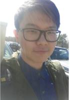 A photo of Xuejiang, a Mandarin Chinese tutor in Whitmore Lake, MI