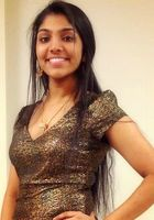A photo of Swapanti, a Trigonometry tutor in Bridgewater, MI