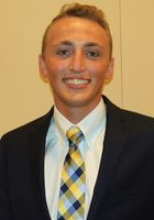A photo of Alex, a Accounting tutor in Round Lake Beach, IL