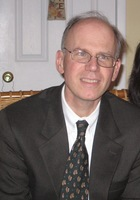 A photo of Robert, a ISEE tutor in College Station, TX