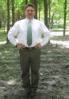 A photo of James, a Math tutor in Duval County, FL