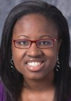A photo of Morgann, a SAT tutor in Dallas, NC