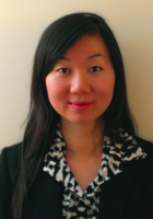 A photo of Ying, a Mandarin Chinese tutor in Littleton, CO