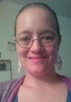 A photo of Amanda, a SSAT tutor in Woodbourne-Hyde Park, OH