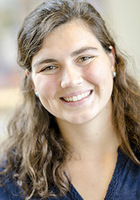 A photo of Kalyn, a Biology tutor in Bethesda, MD