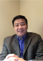 A photo of Brian, a Mandarin Chinese tutor in Dilworth, NC