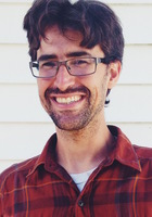 A photo of Eli, a History tutor in Salem, OH