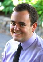 A photo of Justin, a ACT tutor in Henderson, NV
