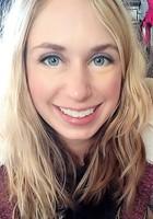 A photo of Lauren, a tutor in Newbury, OH