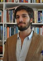 A photo of Ivan, a PSAT tutor in Iowa