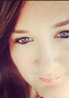 A photo of Erin, a STAAR tutor in Prairie View, TX