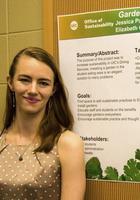 A photo of Jessica, a Science tutor in Morton Grove, IL