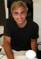 A photo of Anthony, a History tutor in Boston, MA